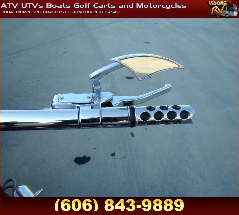 ATV_UTVs_Boats_Golf_Carts_and_Motorcycles