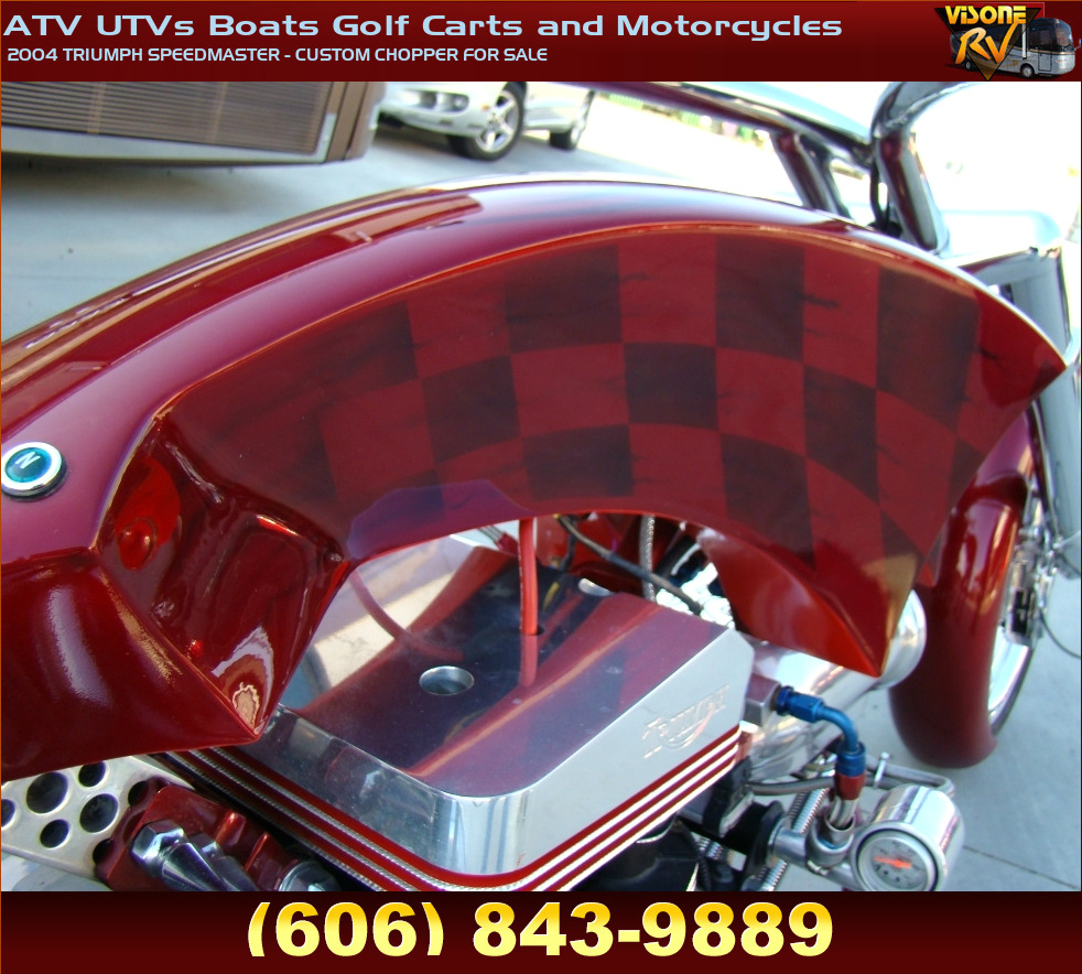 ATV_UTVs_Boats_Golf_Carts_and_Motorcycles