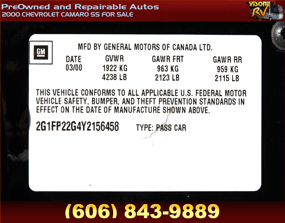 PreOwned_and_Repairable_Autos