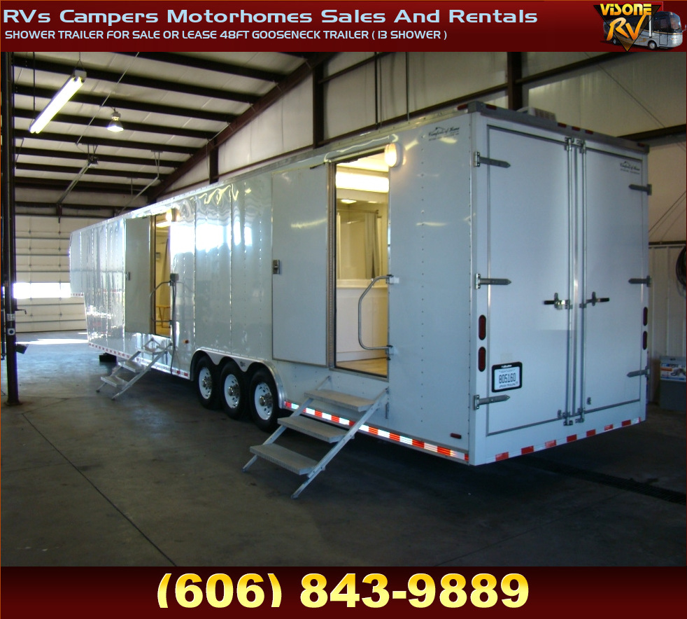 RVs_Campers_Motorhomes_Sales_And_Rentals