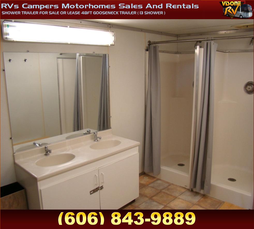 RVs_Campers_Motorhomes_Sales_And_Rentals