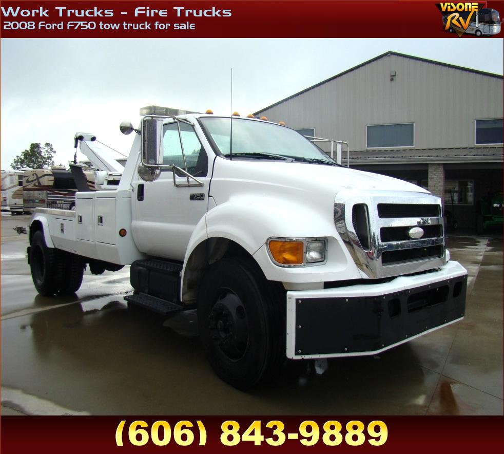 Work_Trucks_-_Fire_Trucks