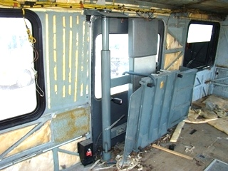 1992 NEOPLAN PASSENGER  BUS PARTING OUT CALL 606-843-9889