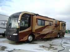 RVs Campers Motorhomes Sales And Rentals