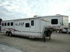RVs Campers Motorhomes Sales And Rentals