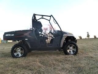 ATV UTVs Boats Golf Carts and Motorcycles