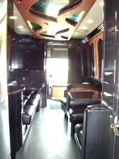 2003 PREVOST XLII (XL2) BUS FOR SALE