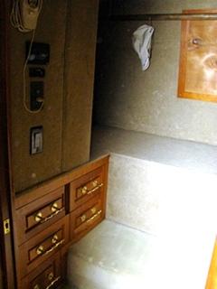 1998 PREVOST XL45 ROYALE COACH CONVERSION.BUS FOR SALE