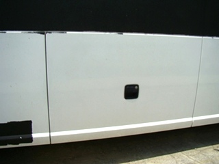 2017 MCI J4500 COACH FOR SALE